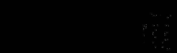 20131021153205-paradojas-de-la-forma-a-negativo-entre-e-positivo-igual-a-alfa.png