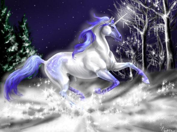 20131023184427-unicornios-del-invierno-winter-unicorn.jpg