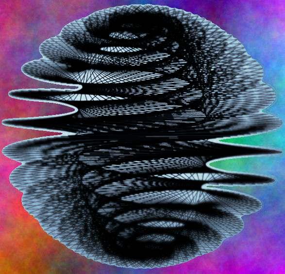 20131030230738-espiral-de-la-no-extincion.jpg