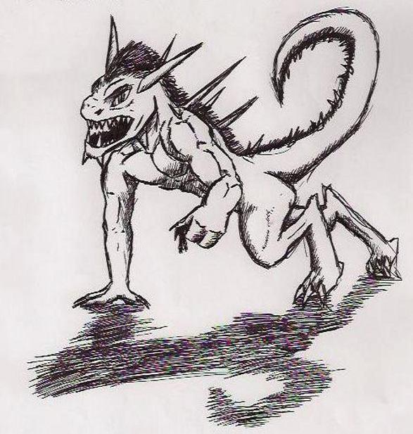 20131106223014-rny-dinosaurio-humanoide.jpeg