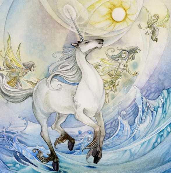 20131223063828-los-unicornios-de-las-aguas-resplandecientes.jpg