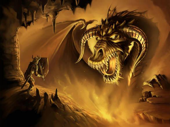 20140119181536-dragones-de-magma-de-krynn.jpg