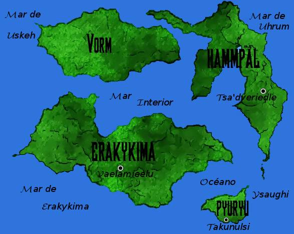 20140126143408-mapa-del-planeta-qhot-naun-phaqiasiari.jpg