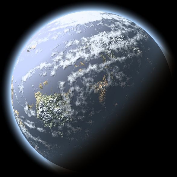 20140206032951-el-planeta-twoasiariaani.jpg
