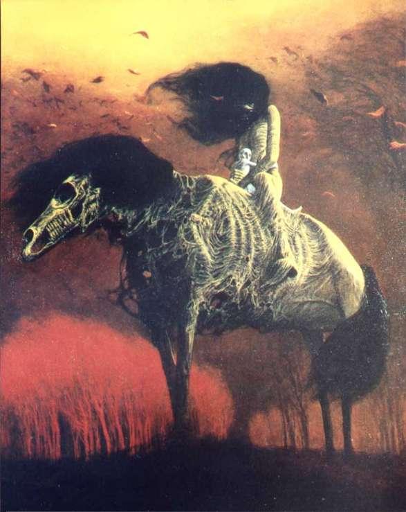 20140224230209-la-sombra-que-cabalga-sobre-un-caballo-muerto.jpg