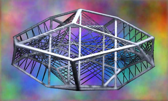 20140307154516-las-estructuras-planares.jpg