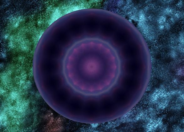20140308173850-el-pseudoplaneta-paralavi-by-jakeukalane.jpg