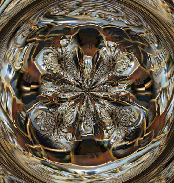 20140312000043-las-distorsiones-planares.jpg
