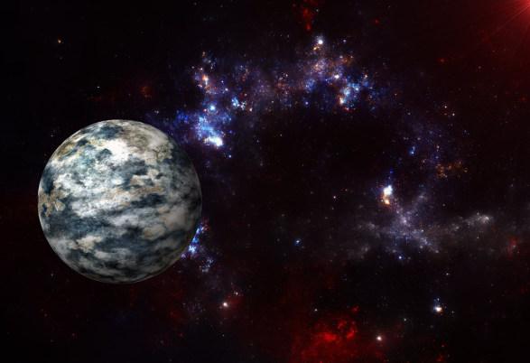 20140324094421-el-planeta-warji.jpg