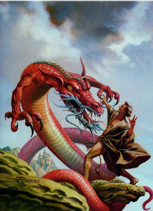 20140330125734-dragones-de-xaliss.jpg