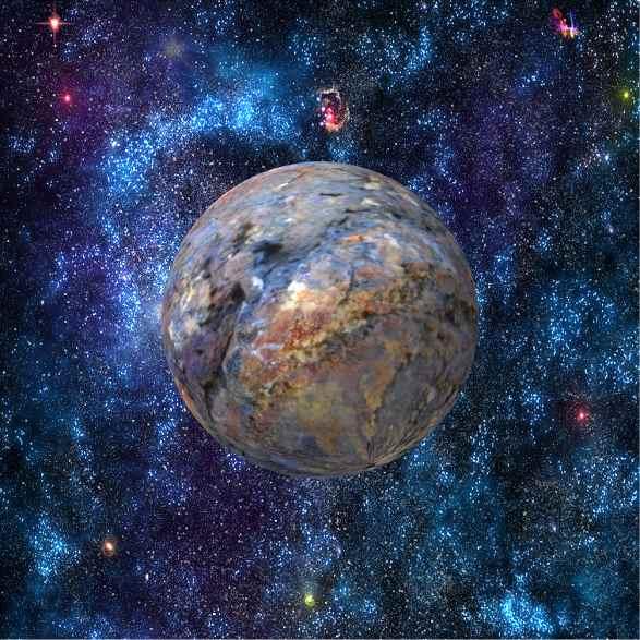 20140628195135-el-planeta-noamu.jpg