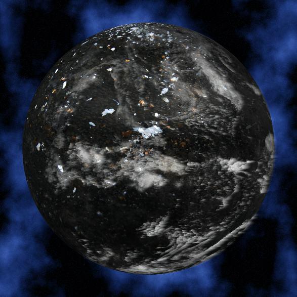 20140723025740-el-planeta-tllll.jpg