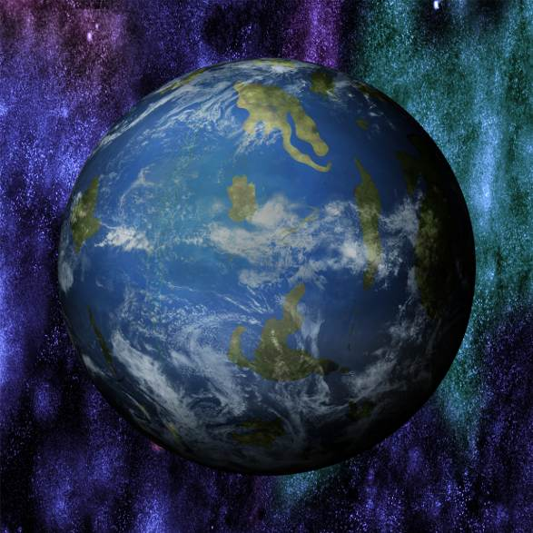 20140814220139-planet-ewdtia.jpg