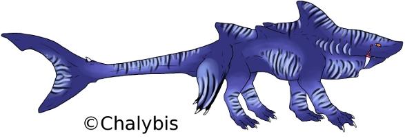 20140817021228-syhks-gigantes.jpg