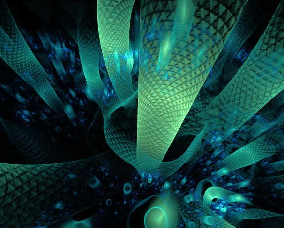 20140831032237-lo-abstracto.jpg