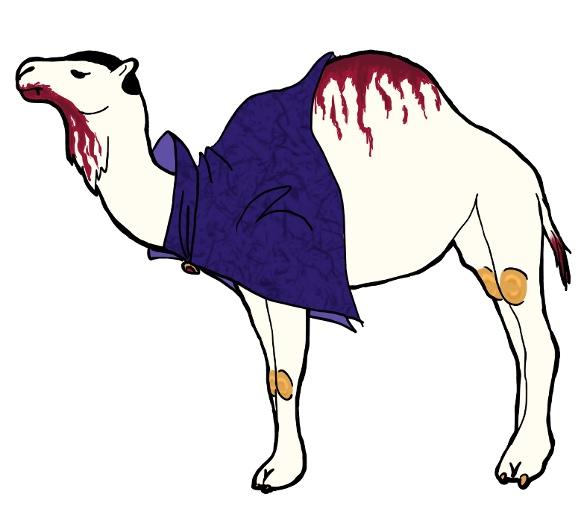 20140908220553-camellos-vampiro-de-ewdtia.jpg