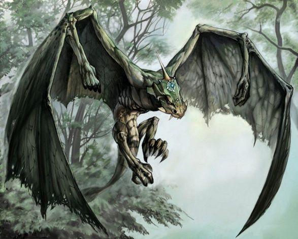 20141022200354-los-dragones-de-dussia.jpg