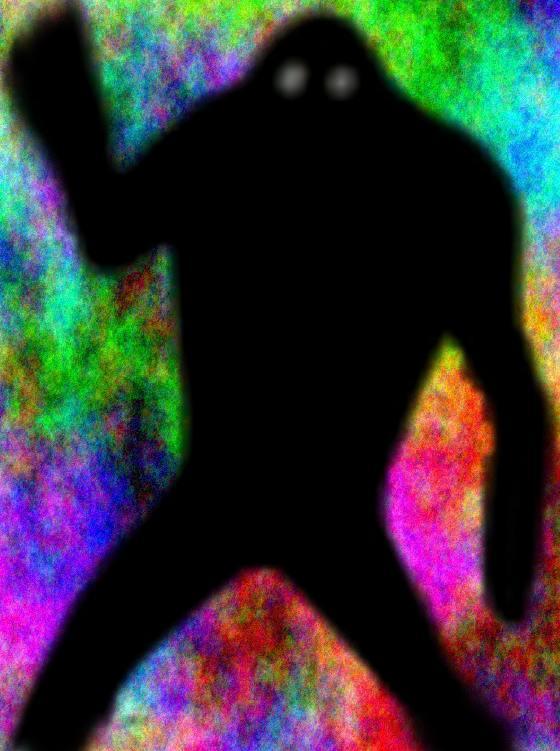 20141120000318-las-sombras-de-jri-um.jpg