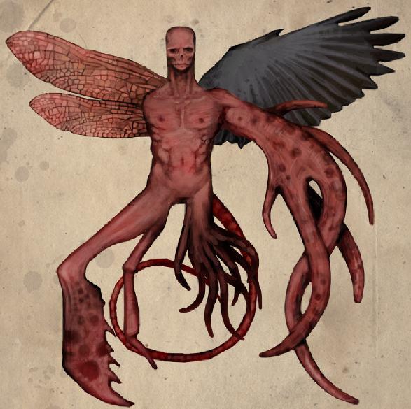 20141205222244-los-demonios-jibtyg.jpg