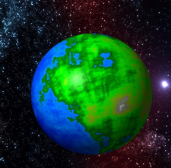 20150401203801-el-planeta-trunakhi.jpg