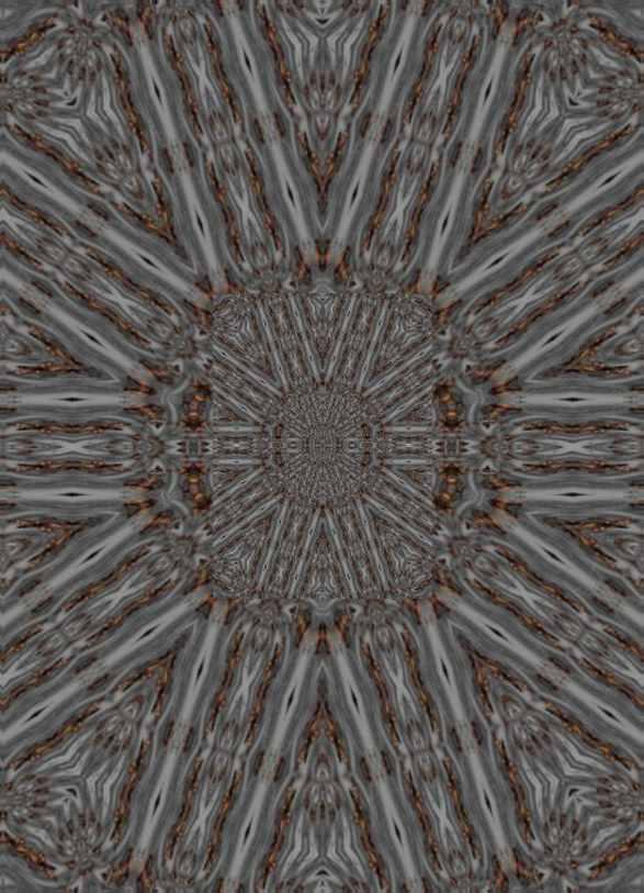 20150406012349-el-centro-del-cosmos.jpg