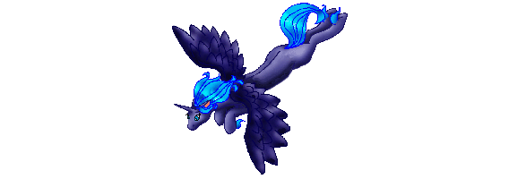 20150406135727-los-alicornios-azules.png