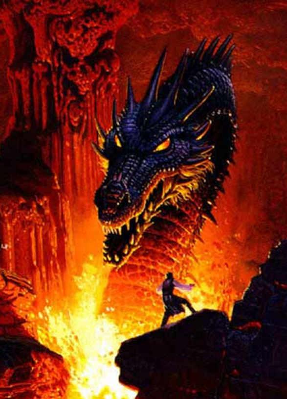 20150410195253-los-dragones-del-mar-de-fuego-de-abarrach.jpg
