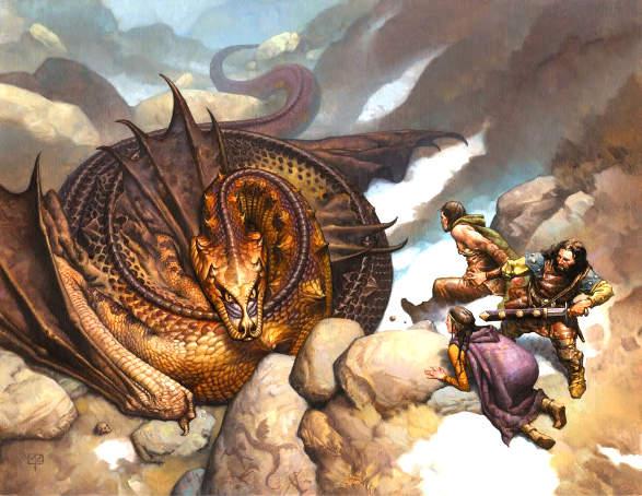 20150410224815-los-dragones-de-los-desfiladeros.jpg