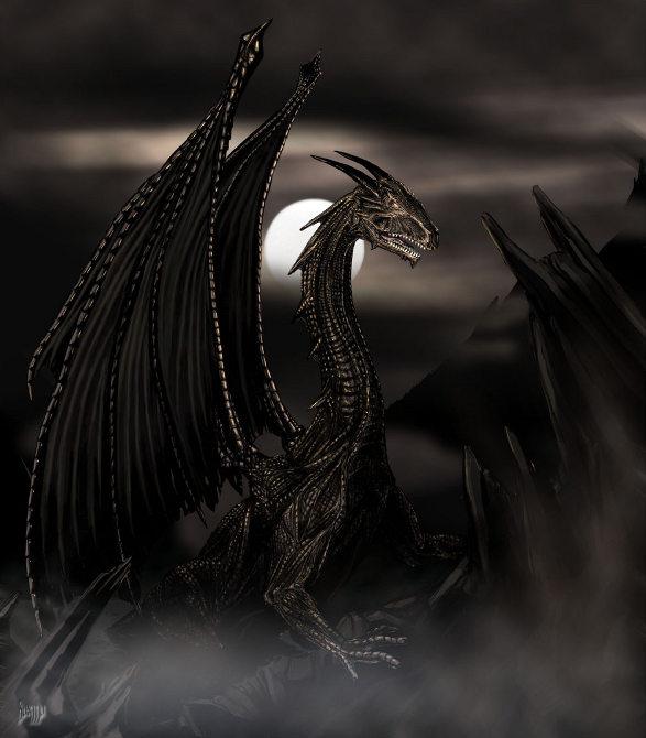 20150411031546-los-dragones-negros-europeos.jpg