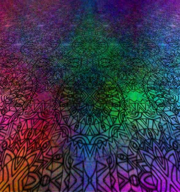 20150416213818-los-caminos-infinitos.jpg
