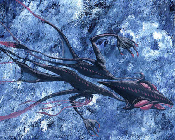20150424142805-las-criaturas-astrales-de-los-ealqum.jpg