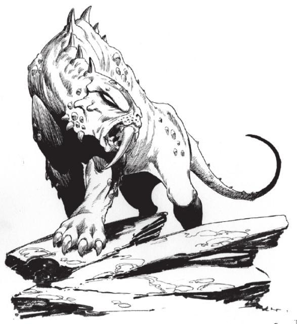 20150501143121-los-tigres-sagrados.jpg