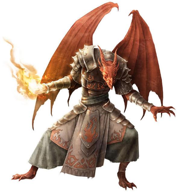 20150505115245-los-draconianos-de-fuego.jpg