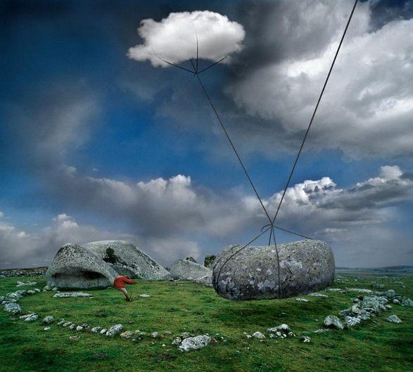 20150505235222-nebelynv-transportando-piedras.jpg