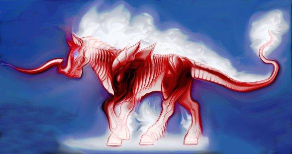 20150508160049-los-unicornios-infernales-de-pesadilla.jpg