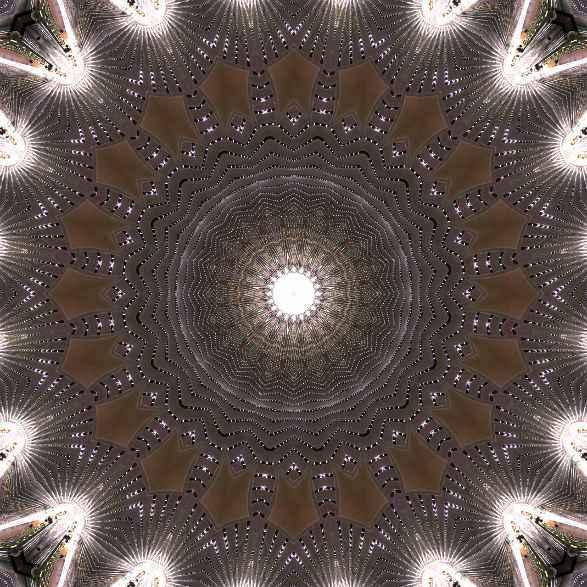 20150513012610-los-vortices-solares.jpg