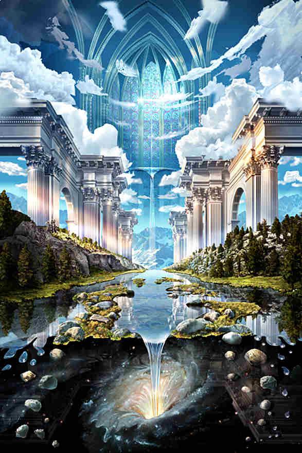 20150518212934-los-infinitos-mundos-paralelos.jpg