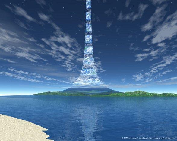 20150518214036-el-mundo-anillo.jpg