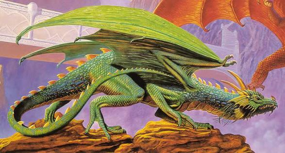 20150521155458-los-dragones-buenos-de-pryan.jpg