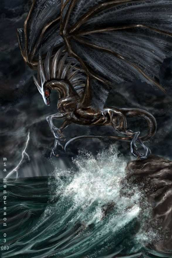 20150813204420-los-caballos-dragones-de-jiynosiw.jpg