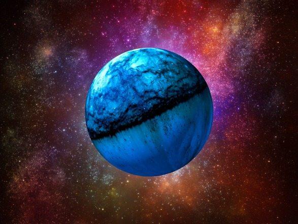 20150926150015-el-planeta-ioiwk.jpg