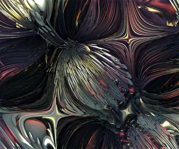 20170105020120-el-plano-fractal-de-sol.jpg