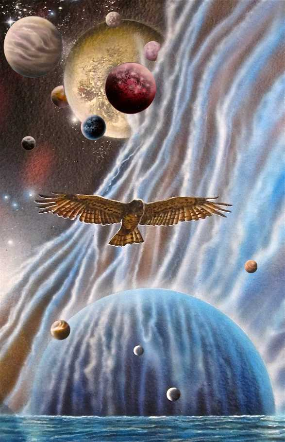 20170116010341-las-lechuzas-de-gravitacion-lunar-guhbravlun-by-sdelrussi.jpg