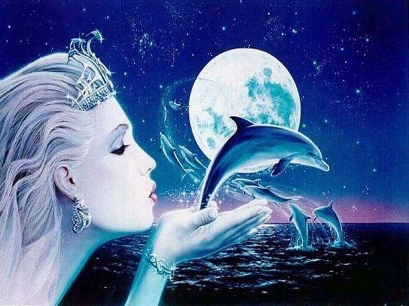 20170606164813-princesa-de-los-delfines.jpg