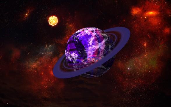 20171207160322-el-planeta-val.jpg