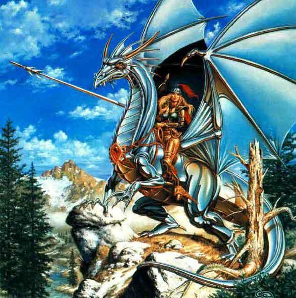 20171218020903-dragon-plateado-de-krynn-silver-dragon.jpg