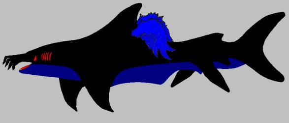 20180106223840-tiburones-surrealistas.png