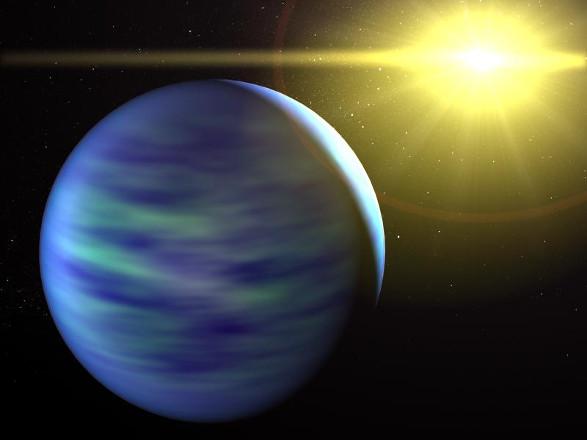 20180127021406-el-planeta-dussia.jpg