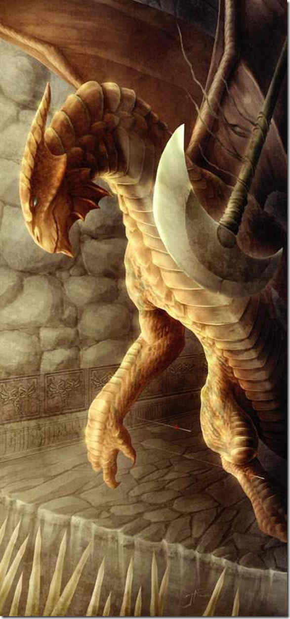 20180203185601-los-dragones-de-cobre-de-krynn.jpg