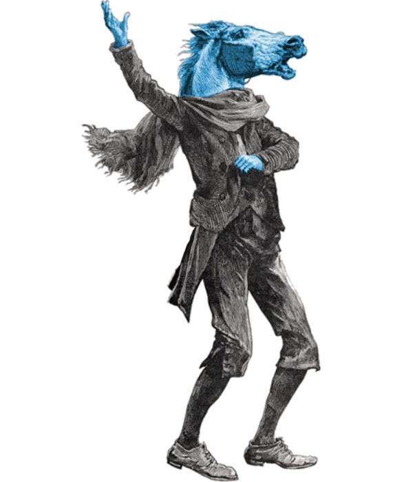 20180211023735-los-caballos-azules.jpg